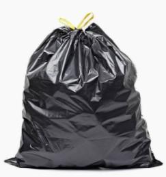 Мешки для мусора |UPP.kh.ua